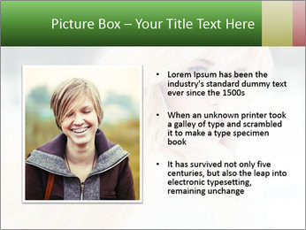 0000081775 PowerPoint Template - Slide 13