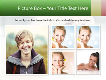 0000081775 PowerPoint Template - Slide 19