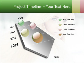 0000081775 PowerPoint Template - Slide 26