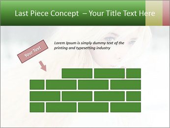 0000081775 PowerPoint Template - Slide 46