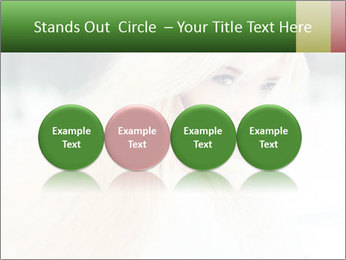 0000081775 PowerPoint Template - Slide 76