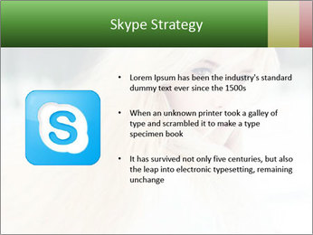 0000081775 PowerPoint Template - Slide 8
