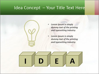 0000081775 PowerPoint Template - Slide 80
