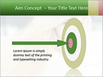 0000081775 PowerPoint Template - Slide 83