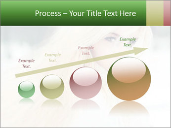 0000081775 PowerPoint Template - Slide 87