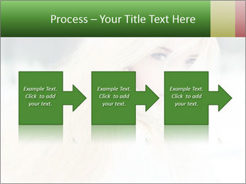 0000081775 PowerPoint Template - Slide 88