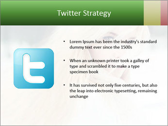 0000081775 PowerPoint Template - Slide 9