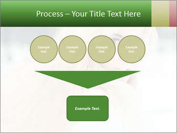0000081775 PowerPoint Template - Slide 93