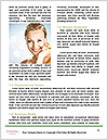 0000081775 Word Templates - Page 4
