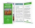 0000081776 Brochure Templates