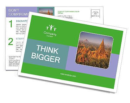 0000081776 Postcard Templates