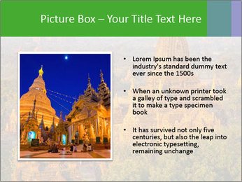 0000081776 PowerPoint Template - Slide 13