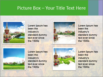 0000081776 PowerPoint Template - Slide 14