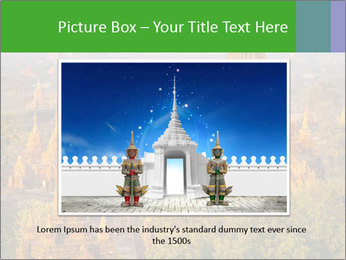 0000081776 PowerPoint Template - Slide 15