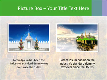 0000081776 PowerPoint Template - Slide 18