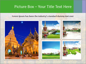 0000081776 PowerPoint Template - Slide 19