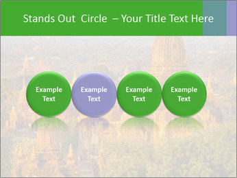 0000081776 PowerPoint Template - Slide 76
