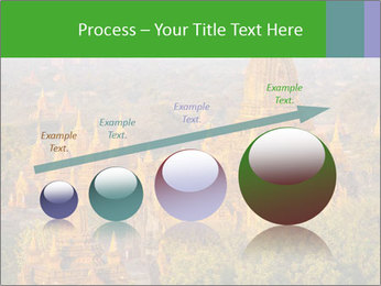 0000081776 PowerPoint Template - Slide 87