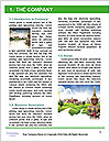 0000081776 Word Template - Page 3