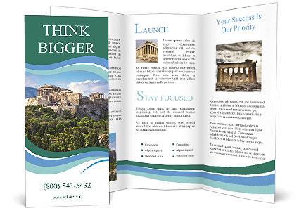 0000081777 Brochure Template