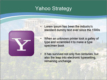 0000081777 PowerPoint Template - Slide 11