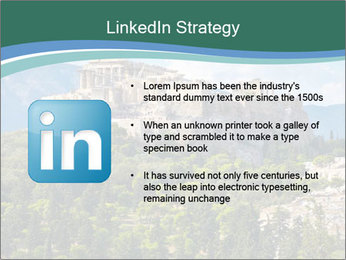 0000081777 PowerPoint Template - Slide 12