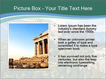 0000081777 PowerPoint Template - Slide 13