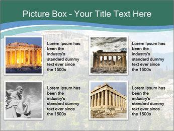 0000081777 PowerPoint Template - Slide 14