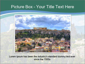 0000081777 PowerPoint Template - Slide 15
