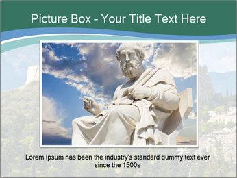 0000081777 PowerPoint Template - Slide 16