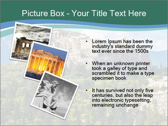 0000081777 PowerPoint Template - Slide 17