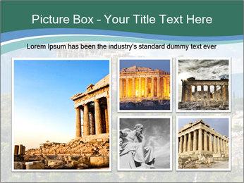 0000081777 PowerPoint Template - Slide 19