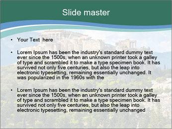 0000081777 PowerPoint Template - Slide 2