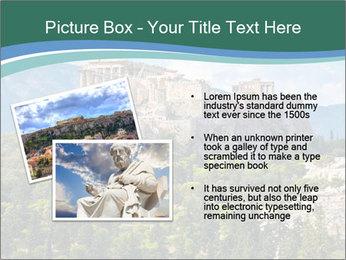 0000081777 PowerPoint Template - Slide 20