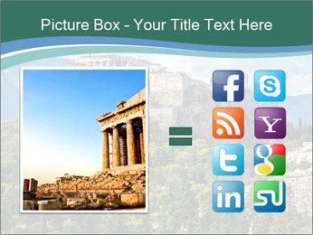 0000081777 PowerPoint Template - Slide 21