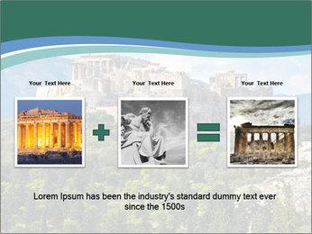 0000081777 PowerPoint Template - Slide 22