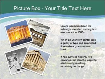 0000081777 PowerPoint Template - Slide 23