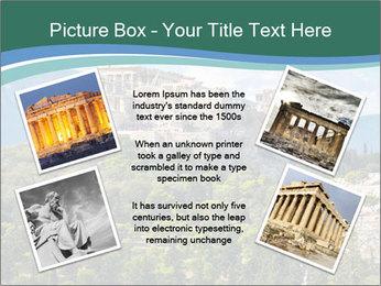 0000081777 PowerPoint Template - Slide 24