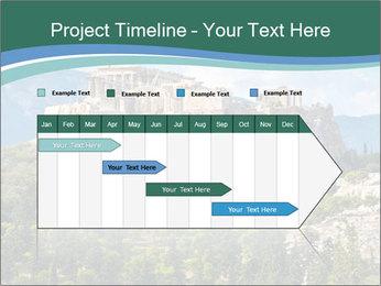 0000081777 PowerPoint Template - Slide 25