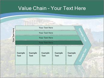 0000081777 PowerPoint Template - Slide 27