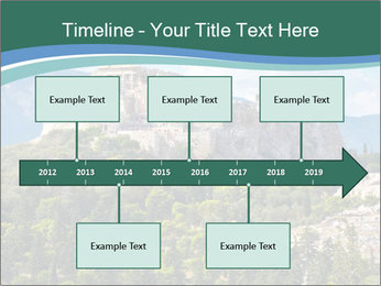 0000081777 PowerPoint Template - Slide 28