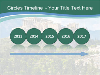 0000081777 PowerPoint Template - Slide 29