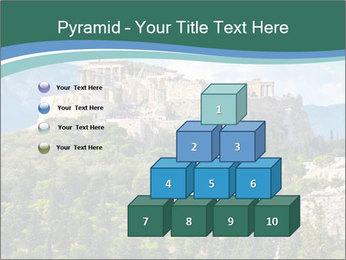 0000081777 PowerPoint Template - Slide 31