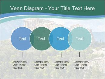 0000081777 PowerPoint Template - Slide 32