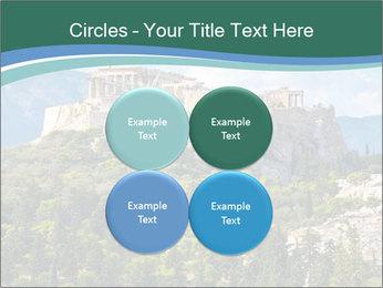0000081777 PowerPoint Template - Slide 38