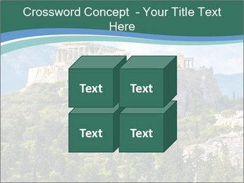 0000081777 PowerPoint Template - Slide 39