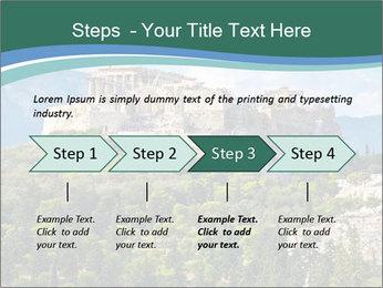 0000081777 PowerPoint Template - Slide 4