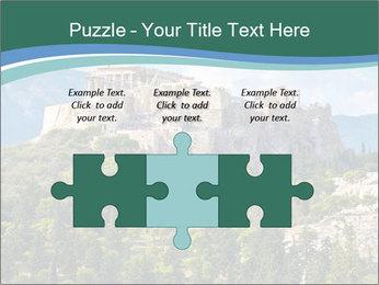 0000081777 PowerPoint Template - Slide 42