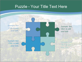 0000081777 PowerPoint Template - Slide 43