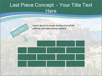 0000081777 PowerPoint Template - Slide 46